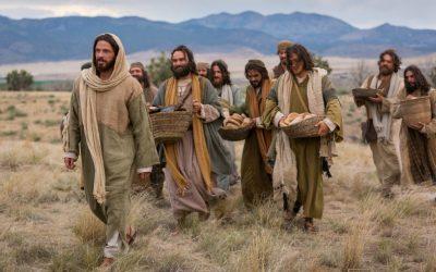 Čomu veria Mormoni ohľadne Ježiša Krista