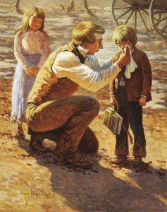 joseph-children-82844-print