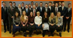 misionári