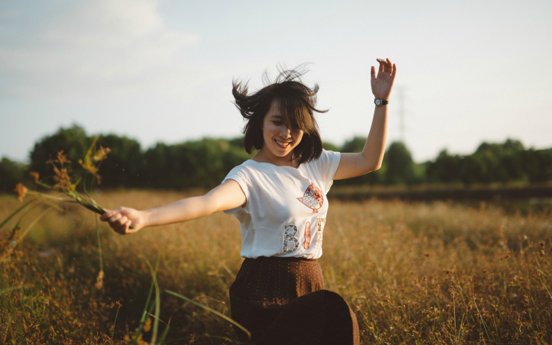 Stres? Ako sa vyrovnávajú mormoni so stresom v každodennom živote??