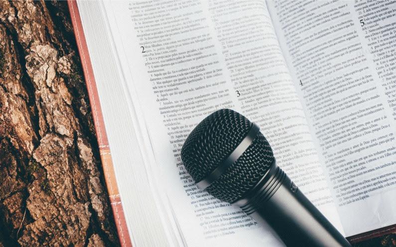 Lexi Walker – Mormónska speváčka