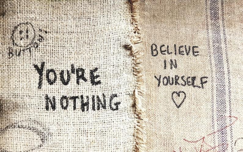 Mormónsky psychológ: Zmena vášho pohľadu na neúspech zvýši vašu hladinu šťastia