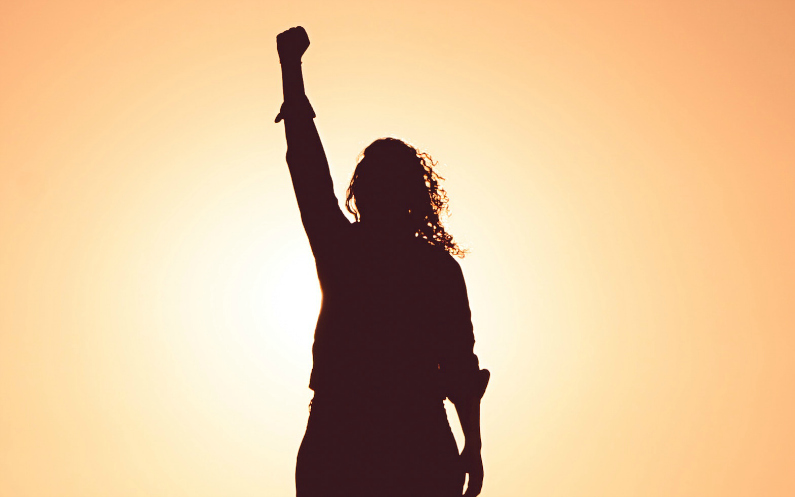 Prorokyne – 5 žien z Biblie