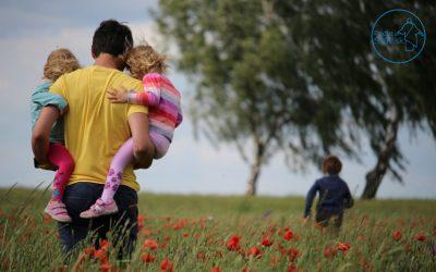 Skutočný otec