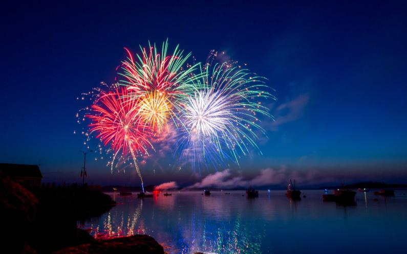 Aké je vaše novoročné predsavzatie? – inšpirujte sa slovami proroka