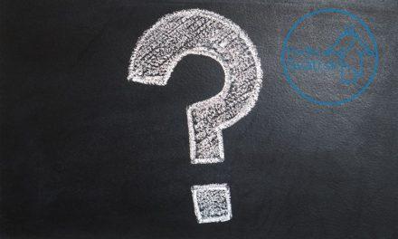 10 zvláštnych otázok, ktoré ako členovia Cirkvi Ježiša Krista na Slovensku dostávame